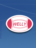 Welly Special Printed Products Co., Ltd.